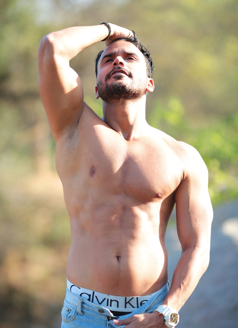 1530_KAPIL_IMM_Indian_Male_Models