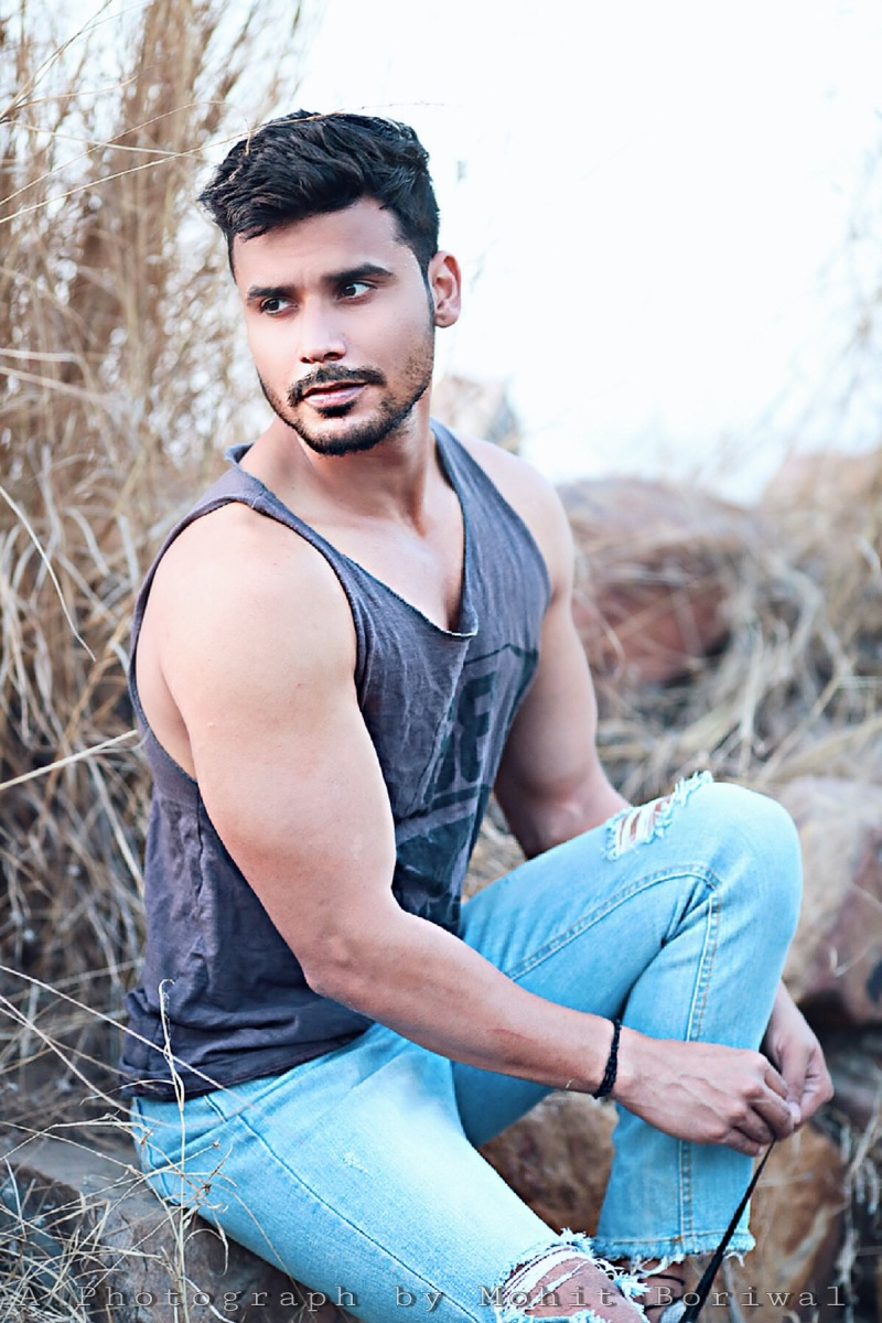 1533_KAPIL_IMM_Indian_Male_Models