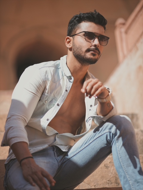 1535_KAPIL_IMM_Indian_Male_Models