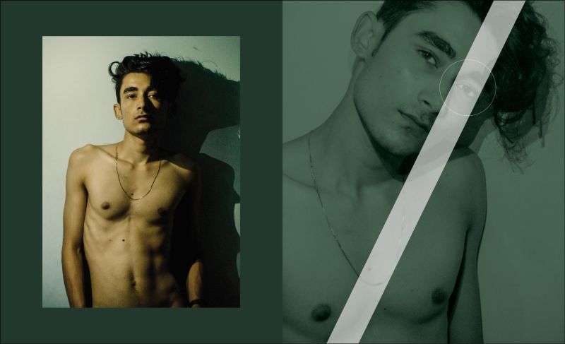 Editorial_Layout_Amar_SMALL93