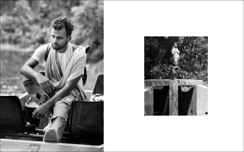 NITIN_SOLITUDE_Editorial_IMM_Indian_Male_Models5