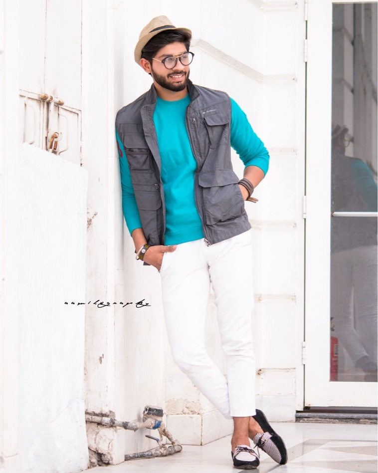 001_SANDEEP_IMM_Indin_Male_Model_IMG_20181105_160631_781