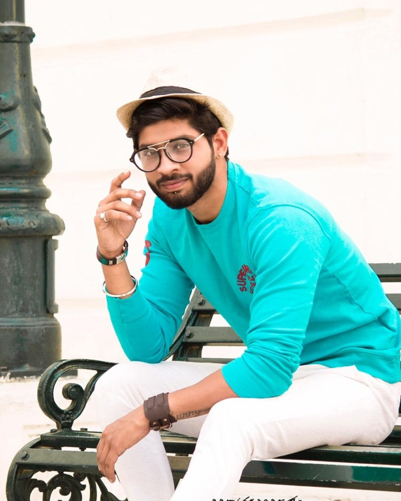 002_SANDEEP_IMM_Indin_Male_Model_IMG_20181105_160414_555