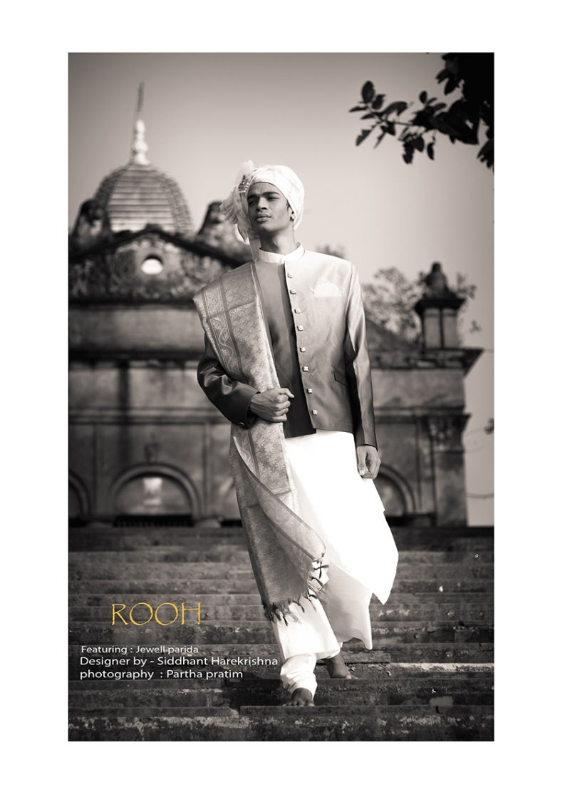 023411_JEWELL_PARIDA_IMM_Indian_Male_Model