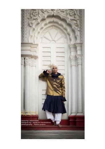 023414_JEWELL_PARIDA_IMM_Indian_Male_Model