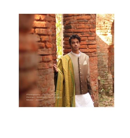 023415_JEWELL_PARIDA_IMM_Indian_Male_Model